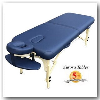 Orion Portable Massage Table
