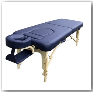 Phoenix Pregnancy Massage Table