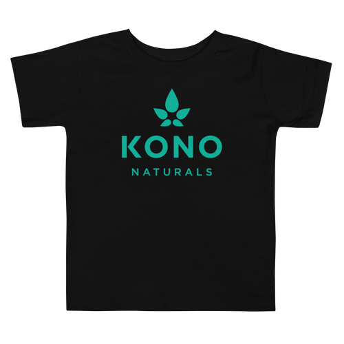 Kono Toddler T-Shirt