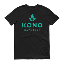 Load image into Gallery viewer, Kono Naturals T-Shirt