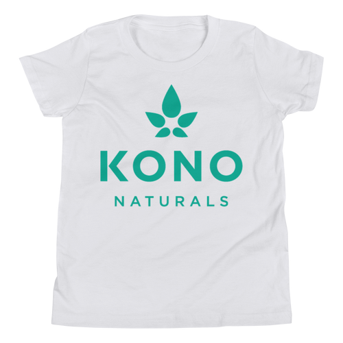 Kono Youth T-Shirt