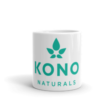 Load image into Gallery viewer, Kono Naturals Mug