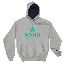 Load image into Gallery viewer, Kono Naturals - Champion Hoodie