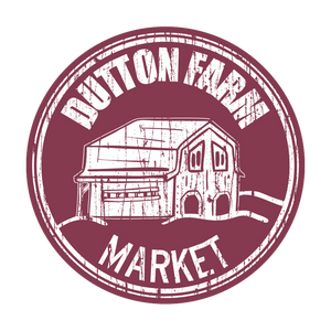 Dutton Farm Market