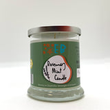 Candle | Rosemary Mint