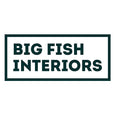 Big Fish Interiors