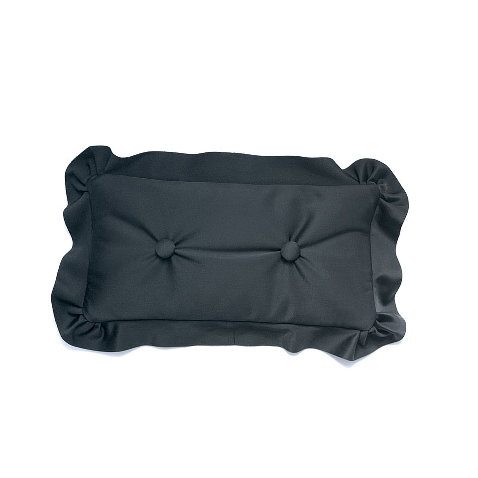 PILLOW CLUTCH PACK
