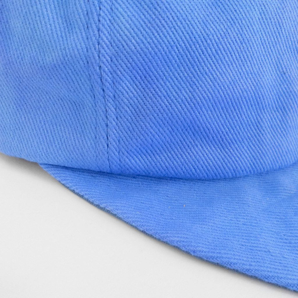 Bob Cap - Blue GD