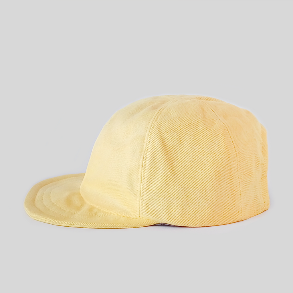 Bob Cap - Lemon Drop GD