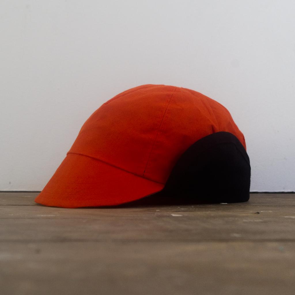 Everest Cycling Cap