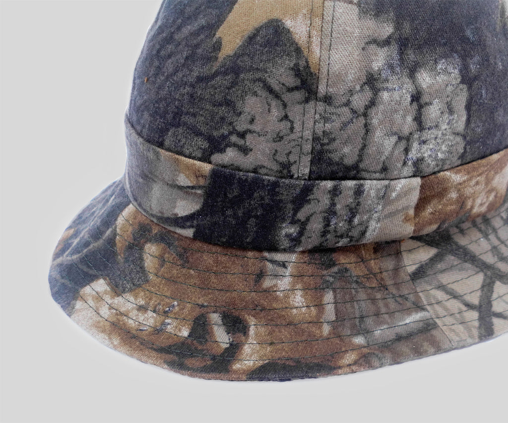 No.1 - The Original Bucket Hat