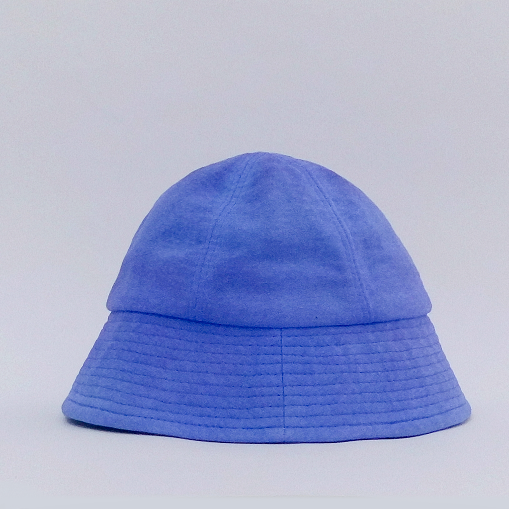 Gee Bell Hat - Blue-GD