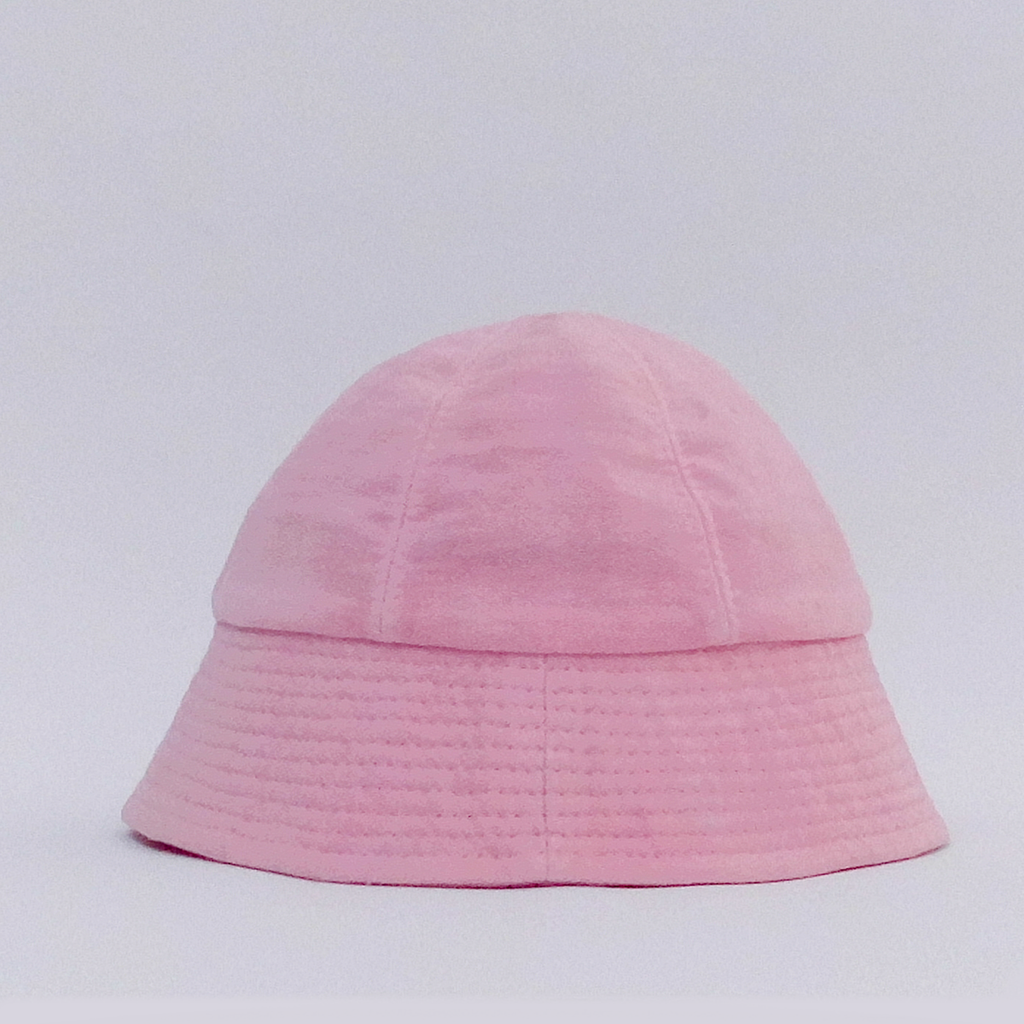 Gee Bell Hat - Peony-GD