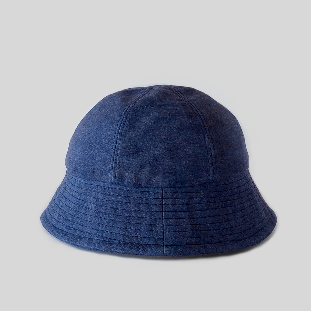 Gee Bell Hat - Navy GD