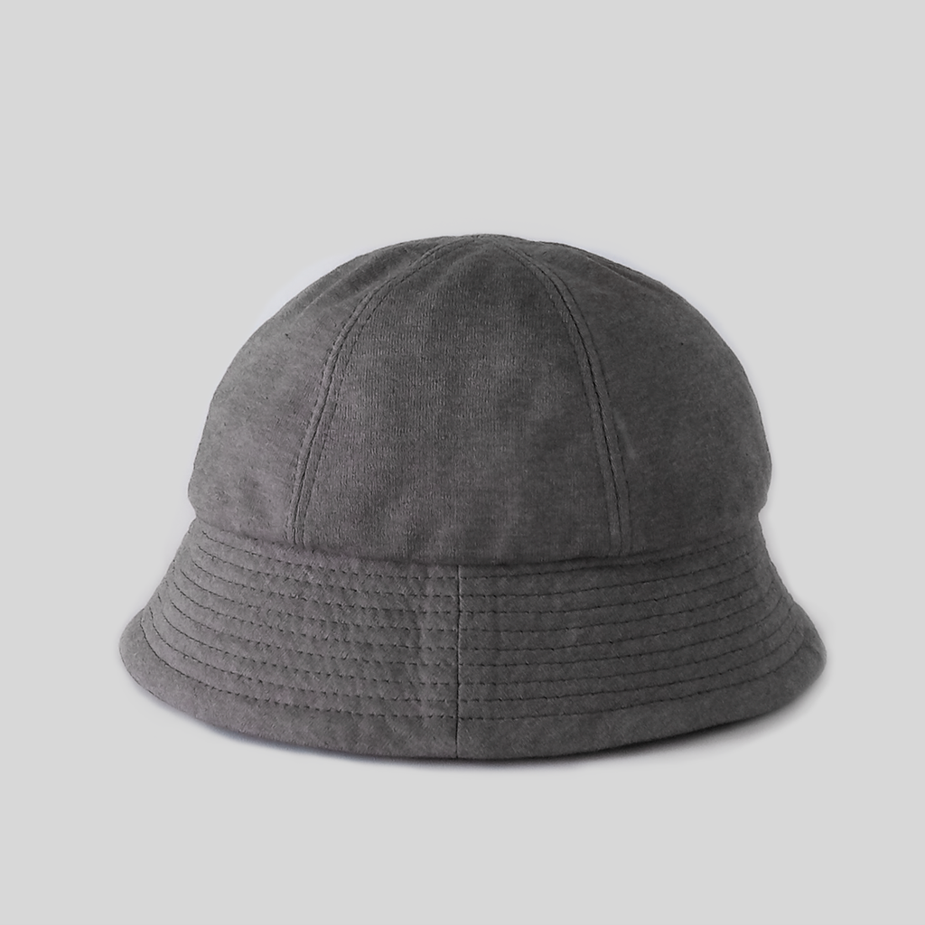 Gee Bell Hat - Storm Grey GD