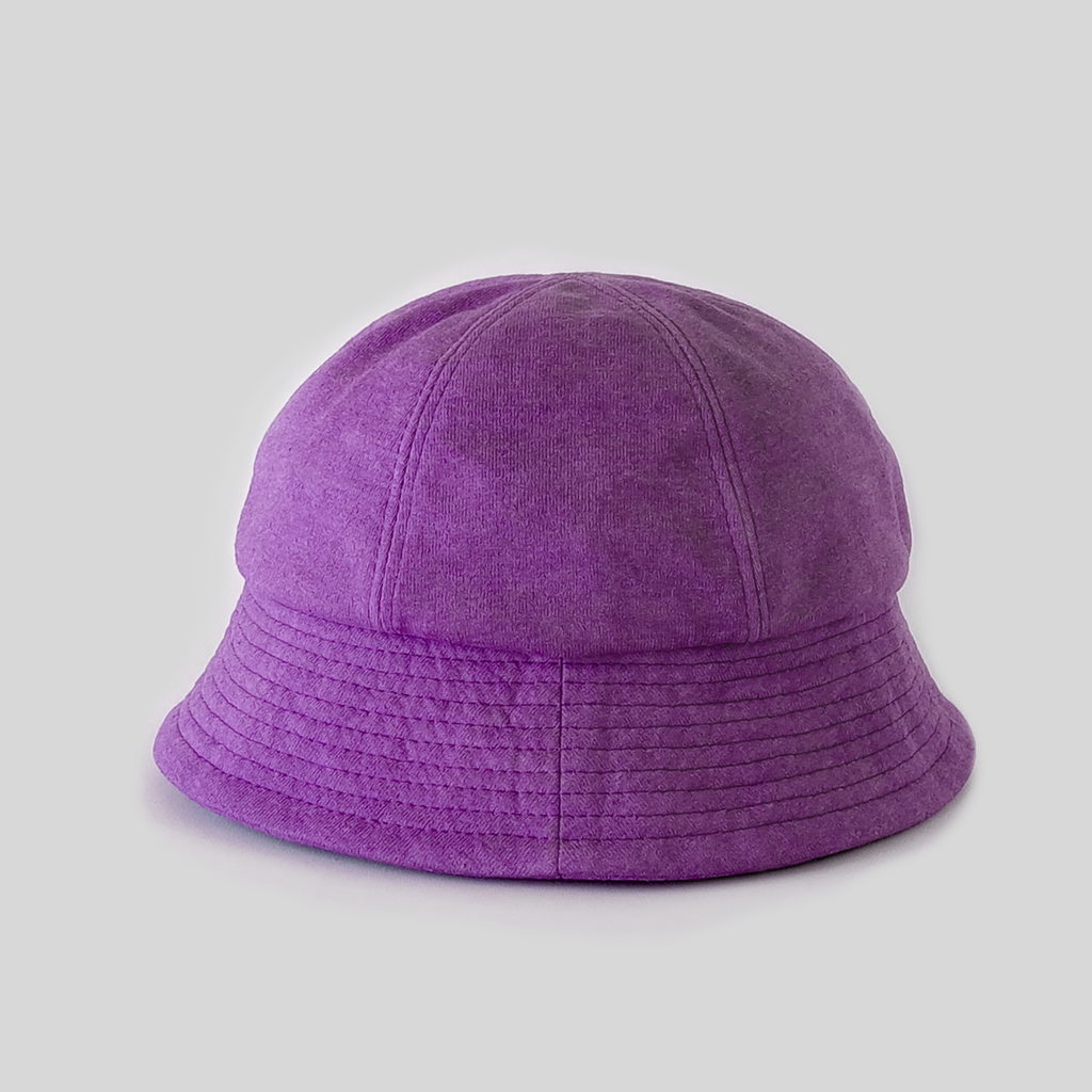 Gee Bell Hat - Purple Haze GD