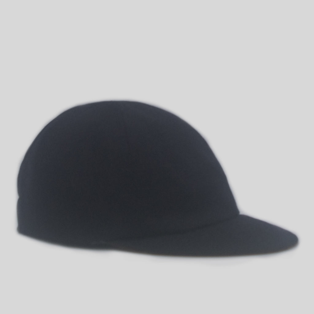 Serge Cap - Midnight Denim