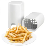 ONE-STEP FRENCH FRIES CUTTER