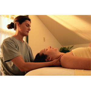 What are the benefits of massages during pregnancy?