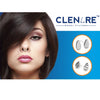 CLENARE INVISIBLE NASAL FILTERS - DEFENSE AGAINST AIR POLLUTION, POLLEN & ALLERGY