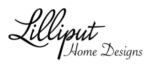 Lilliput Home Designs