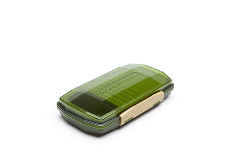 Umpqua HD Walkabout Fly Box