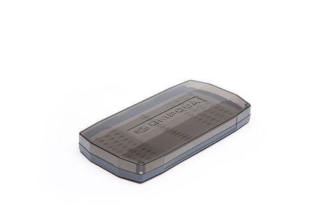 Umpqua LT Standard High Fly Box