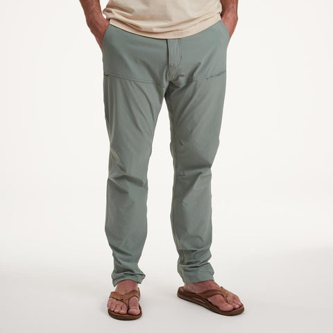 Howler Bros. Shoalwater Tech Pant