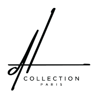 DLCollection