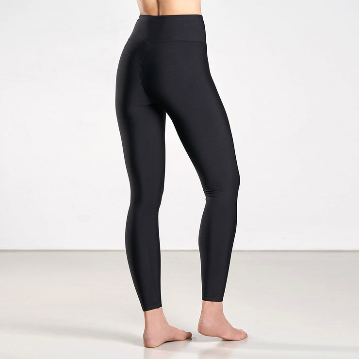 Kasheer - ShapeLeggings - Hinten