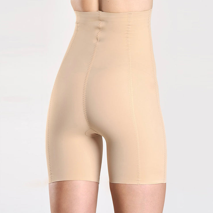 Kasheer - ShapePants High - Haut - Hinten