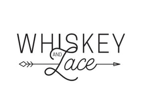 Whiskey & Lace Clothing Boutique