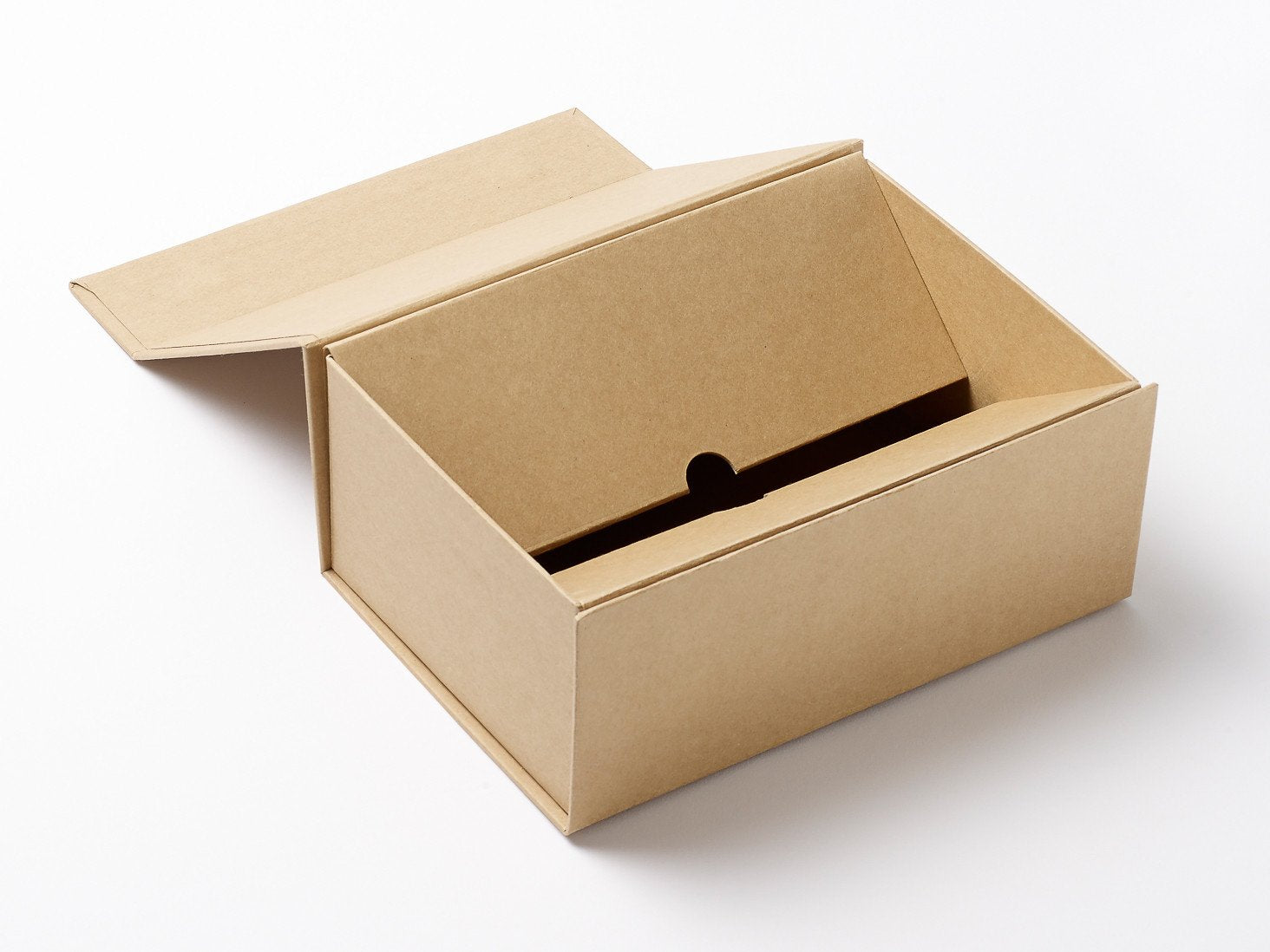 The rise of sustainable product packaging in 2019