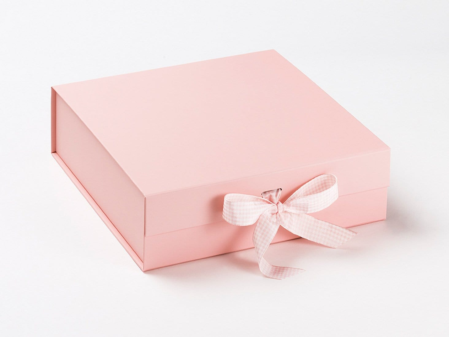 Rose Quartz Pale Pink Keepsake and Baby Gift Boxes from ...