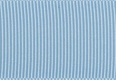Bluebird Grosgrain Ribbon for Slot Gift Boxes with Changeable Ribbon