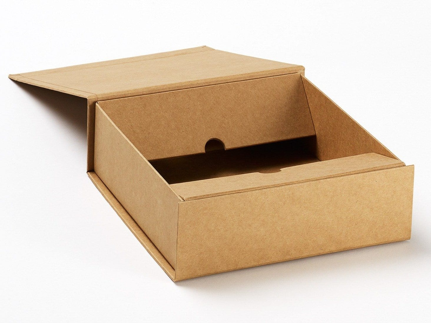 Eco friendly gift packaging uk gift ftempo for Eco boxes