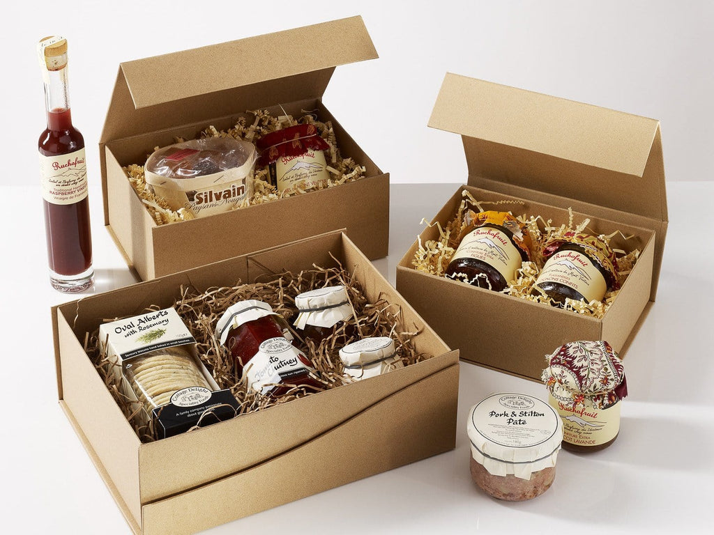Wholesale Natural Beauty Products Uk