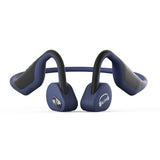 Bone Conduction Headphone 2.0 - Alova Music