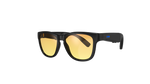 Alova Bone Conduction Audio Glasses - Alova Music