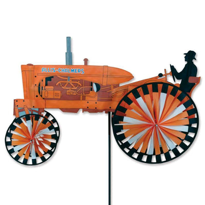 Allis-Chalmers-Tractor-Wind-Spinner