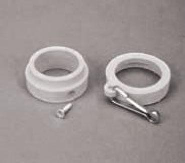 Replacement Rotator Ring 1 Inch Flagpole - Flagpoles | Hardware/Miscellaneous Flag Mounting Hardware - I AmEricas Flags