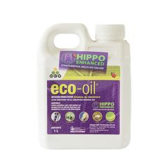 1 Litre eco-oil concentrate