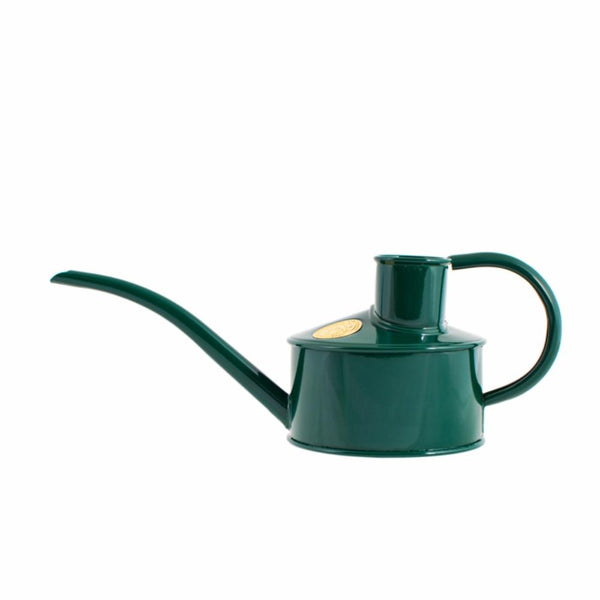 Haws 0.5L Indoor Watering Can