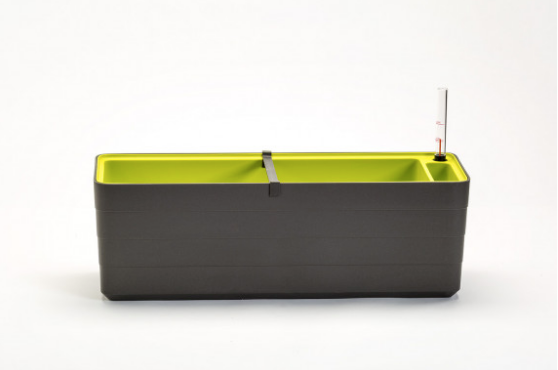 Self Watering Trough (Medium)