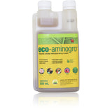 Eco-Aminogro Fertiliser 500ml