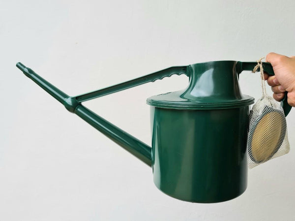 Haws 'Cradley Cascader' 7L Watering Can