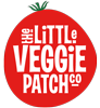 The Little Veggie Patch Co