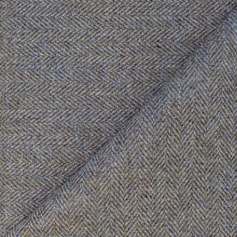 Strathspey Tweed - Ben Gulabin Sample