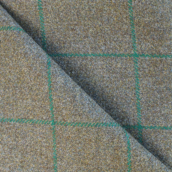 Conival Tweed