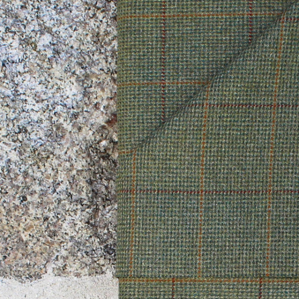 Strathspey Tweed - Conival